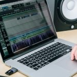 podcast editing tricks