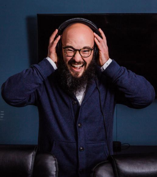 Podcast Editing Service