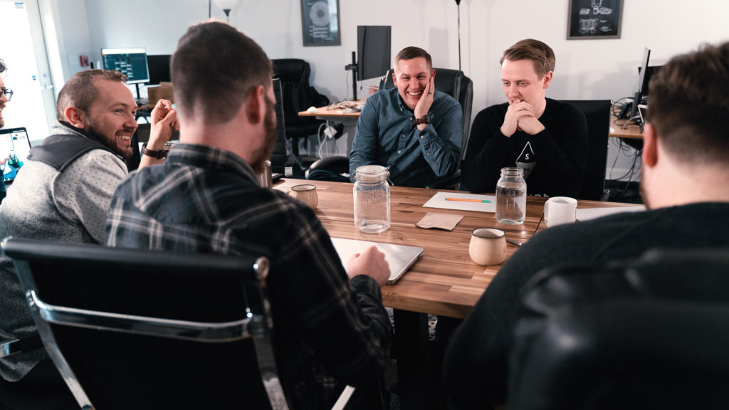 How to Plan a Podcast Launch