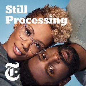 still-processing