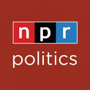 Political Podcasts