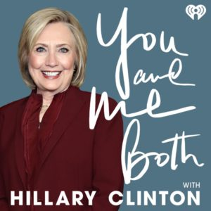 You and Me Both Political Podcast