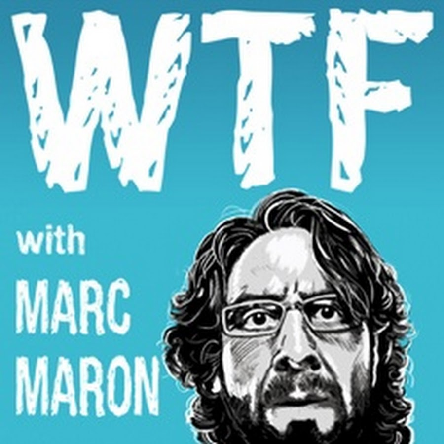 Best Comedy Podcasts