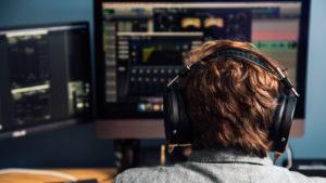 Best Recording Studio Headphones