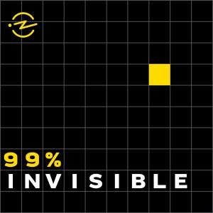 99 perc Invisible