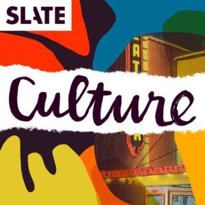 Culture Slate