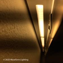 Light Flickering