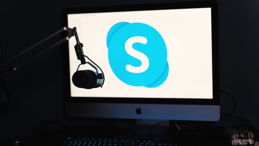 How to Record Skype Calls