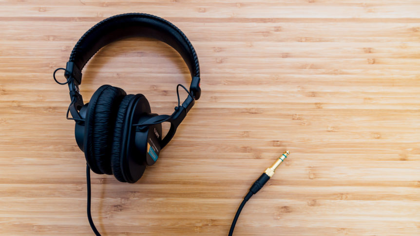How to Listen to Podcasts