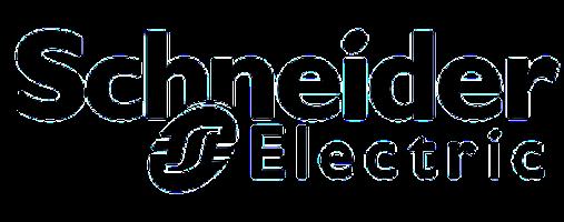 Schneider electric new