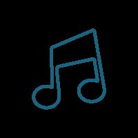 Basic_Music