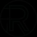 RR_Stroke-black